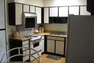 1164 Zircon- kitchen